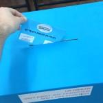 Выборы в Израиле 2015 — тут вам не там!
