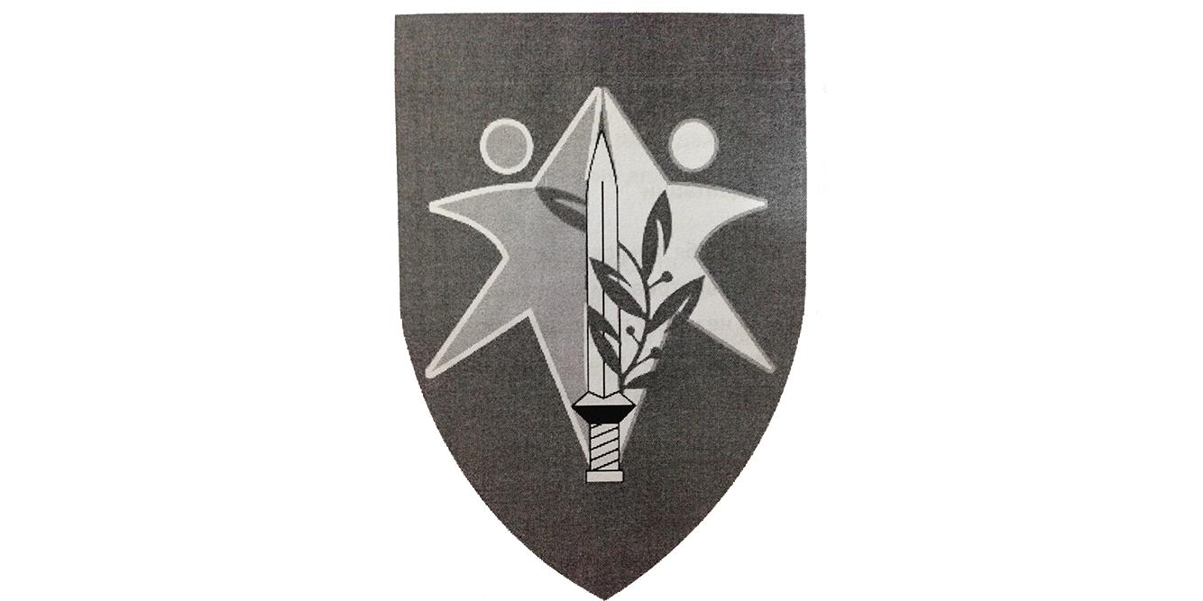 Raayon Logo