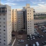 Яна Прокофьева — покупка квартиры в Израиле