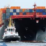 Переезд в Израиль — контейнер «Москва-Хайфа»