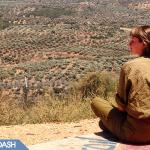 ГАДНА — неделя в армии Израиля