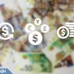 Израильские банки — взгляд эксперта