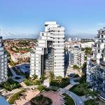 Олег Сычев — опыт покупки квартиры в Израиле