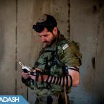 Как проходят гиюр в Израиле