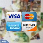 Кредитные карты — взгляд специалиста