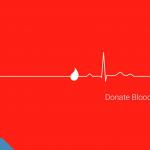 Как стать донором крови в Израиле