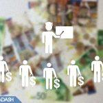Пенсия в Израиле — колонка эксперта