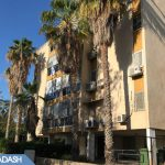 Снять квартиру в Израиле за три дня