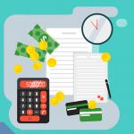 Возврат налогов — теория и практика