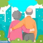 «Защищенное проживание» для пожилых людей в Израиле