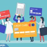 Получаем ПИН-код для кредитной карты