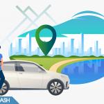Как поменять иностранные водительские права на израильские без теудат зеута