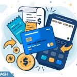 Как узнать ПИН-код кредитной карты