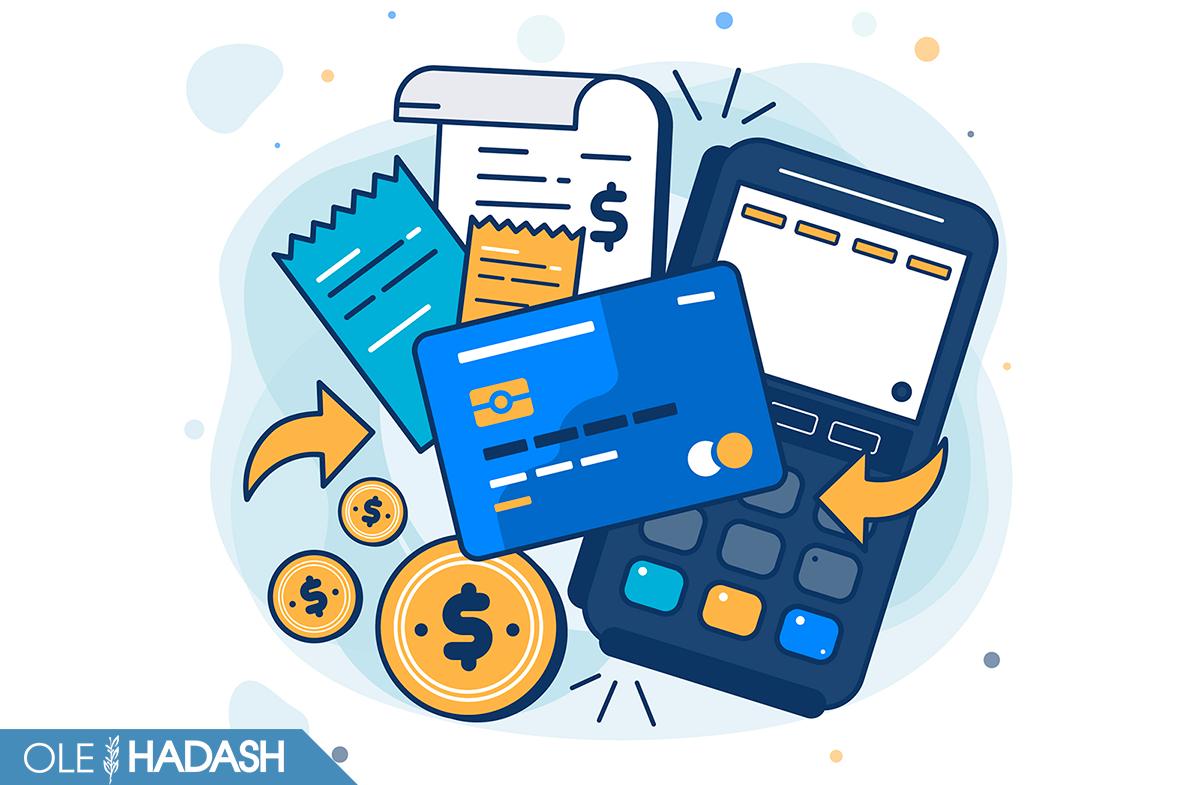 Узнать пин-код для кредитной карты