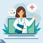 Как стать медсестрой в Израиле