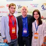 МАСА Digital Marketing 2020 — отзыв Валентины Масловой